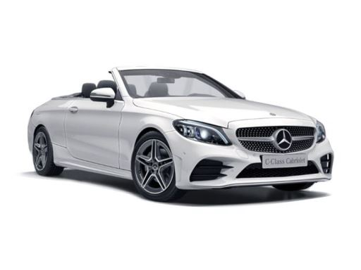 022b571889 A Selection of our Best Car Leasing Deals